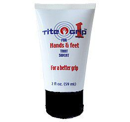 Grip Tite Grip I (60ml) - Tite Grip (pronta entrega)