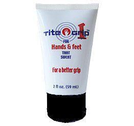 Grip Tite Grip I (60ml) - Tite Grip (pronta entrega)