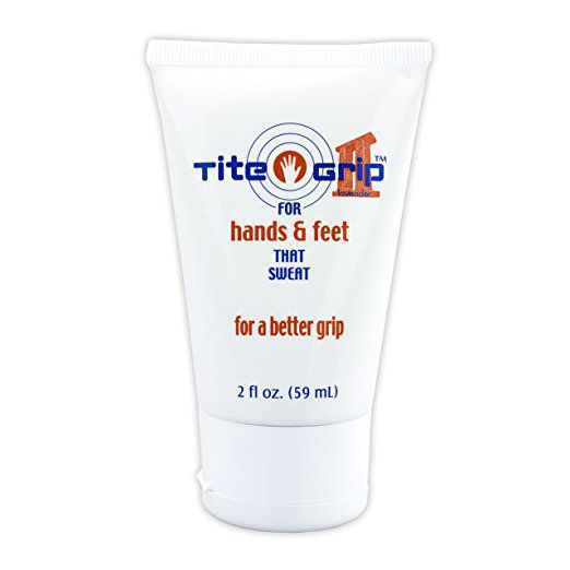 Grip Tite Grip II (60ml) - Tite Grip (pronta entrega)