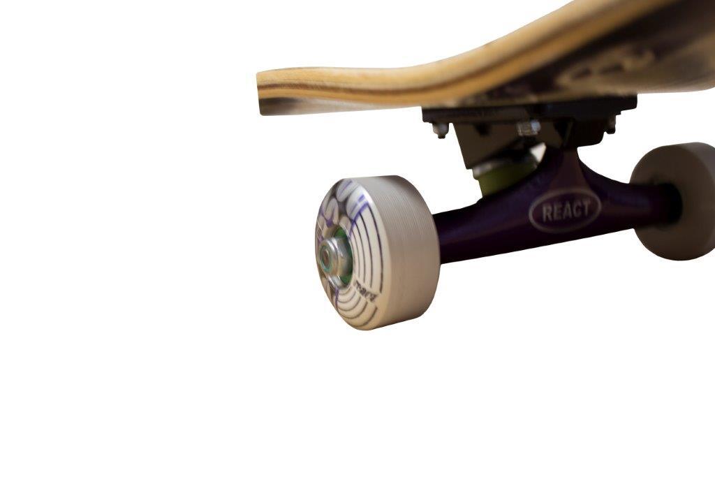 Skate React Cancorder  Skate React Cancorder  Skate React Cancorder 757f1d33fd7