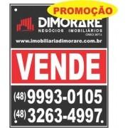 Placas PVC por R$ 4,30 cada