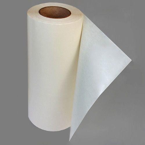 Cartaz plástico 70x50cm com 2 cores