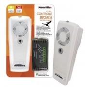 Controle Remoto Universal Para Ventilador Protection PT-355