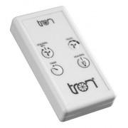 Controle Remoto Wireless para Ventilador e Luminária 110v
