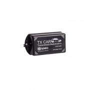 Controle Transmissor Automotivo TX Car Ipec