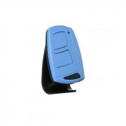 Controle Para Portão TX Top Azul Ipec