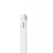 Lâmpada Led Tubular 18w 120cm Branco Frio 6500k Biv Avant