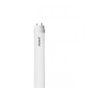 Lâmpada Led Tubular 9w 60cm Branco Frio 6500k Biv Avant