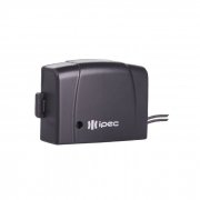 Mini Controle Transmissor Automotivo TX Car Ipec