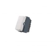 Módulo Interruptor Paralelo 10A 250V B3 MarGirius