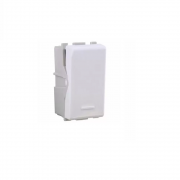 Módulo Interruptor Simples 10A Tramontina Liz