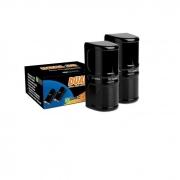 Sensor Barreira Feixe Duplo Ativo Dual 30 Ir Ipec