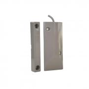 Sensor Magnético Para Porta Portão Alarme MC04 Ipec