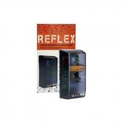 Sensor de Barreira Refletivo Reflex Ipec