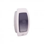 Sensor De Proximidade Infravermelho Porta Fechadura Pulso Bivolt Ipec