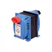 Transformador 750VA Azul Bivolt Ipec