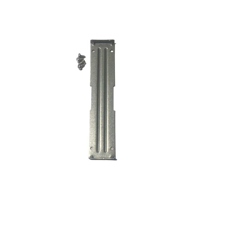 Conector Para Spot Conecta Par20 Ar70 VDS2439