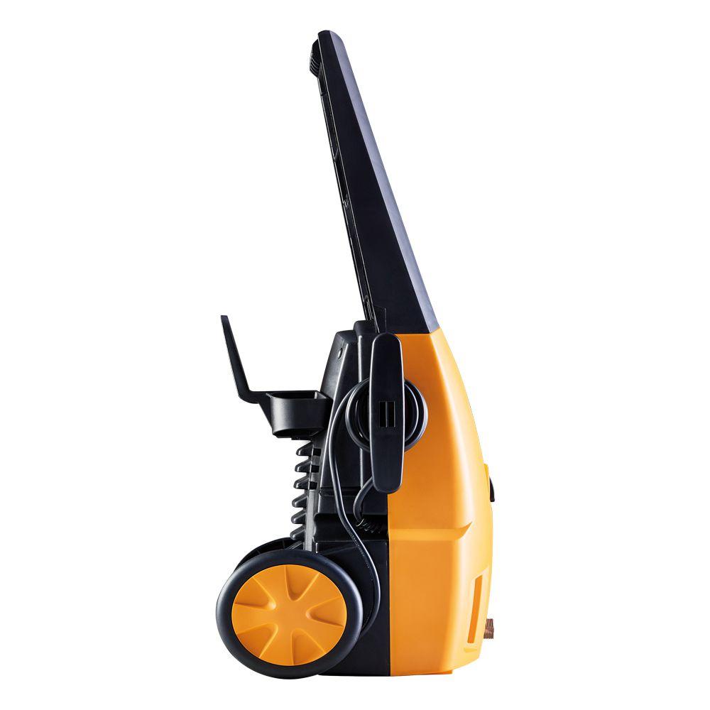 Lavadora de Alta Pressão Ousada Plus 2200 - Wap