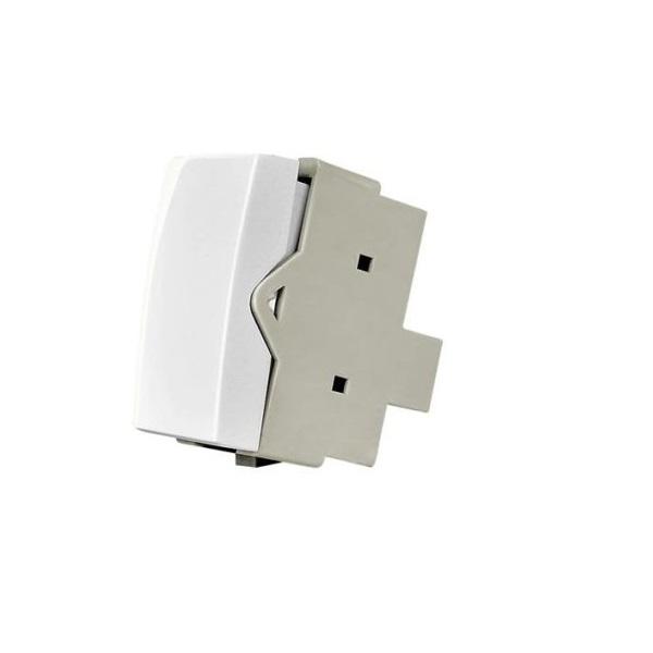 Módulo Interruptor Intermediário 10A Sleek MarGirius