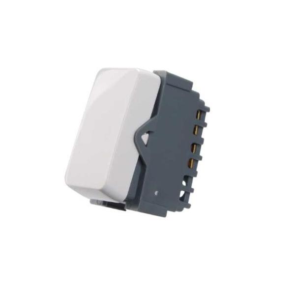 Módulo Interruptor Simples 10A 250V B3 MarGirius