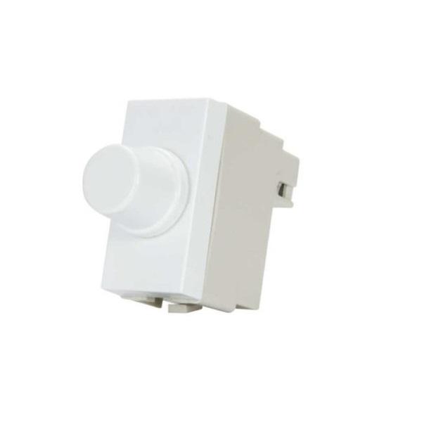 Módulo Variador de Luminosidade e Velocidade 300w 127v Sleek MarGirius