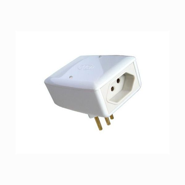 Protetor de Raio Pw Para Geladeira e Freezer 127v ou 220v_1PW