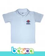 Camisa Polo - Colégio Diáspora