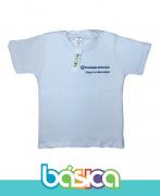 Camiseta Manga Curta ETWB