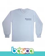 Camiseta Manga Longa ETWB