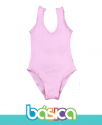 Collant Regata Ballet - Infantil