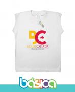 Regata Machão Colégio Brasil Canadá