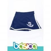 Shorts Saia Colégio Arcádia