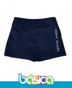 Shorts Saia Colégio Santa Helena
