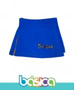 Shorts Saia - Colégio Savoia