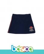 Shorts Saia - Diáspora