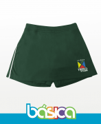 Shorts Saia  - Trevo do Saber