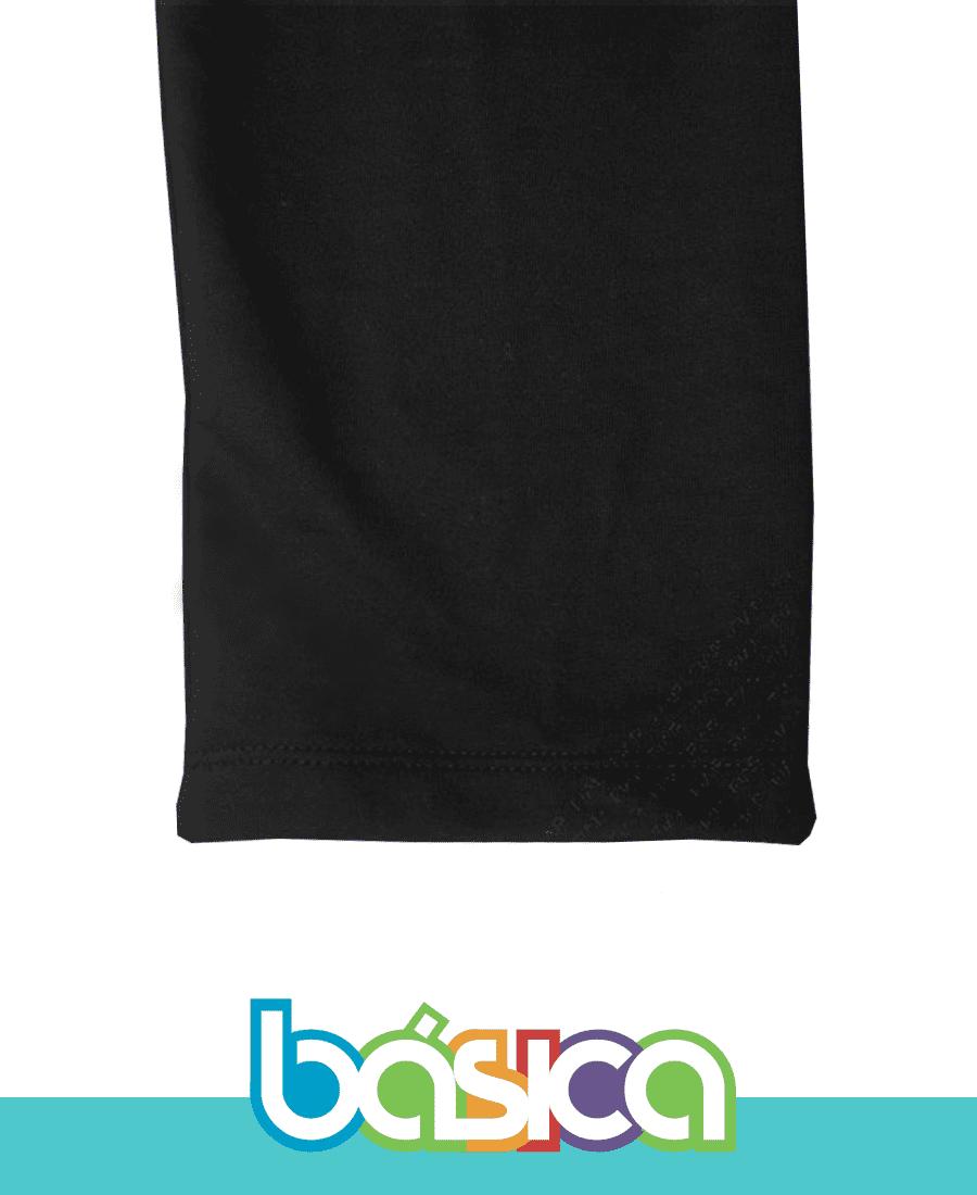 Calça de Moletom Liso FIAP School  - BÁSICA UNIFORMES