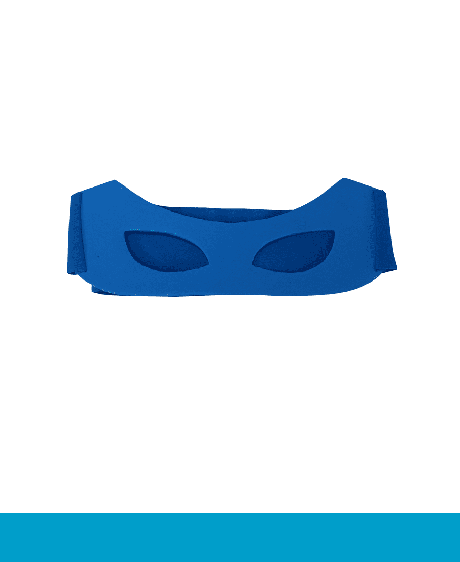 Fantasia Leonardo - Tartarugas Ninja  - BÁSICA UNIFORMES