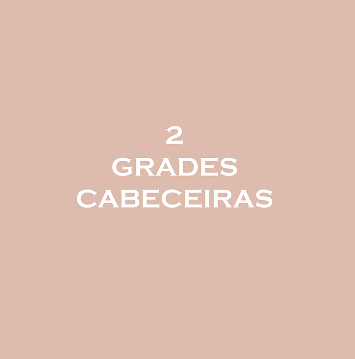2 GRADES