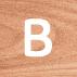 B. Pernas JQ + Grades JQ + Cabeceiras JQ + Estrado CL