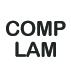 COMPENSADO LAMINADO