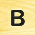 B. Pernas Marfim + Grades Marfim + Cabeceiras Marfim + Estrado Compensado Selado