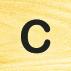 C. Pernas Laca + Grades Marfim + Cabeceiras Marfim + Estrado Laca