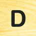 D. Pernas Laca + Grades Marfim + Cabeceiras Laca + Estrado Laca