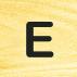 E. Pernas Marfim + Grades Laca + Cabeceiras Marfim + Estrado Laca