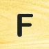 F. Lateral MF + Grade/ Extremidade MF + Estrado MF + Mesa Lateral / Mesa Extremidade MF
