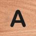 A. Lateral JQ + Grade/Extremidade Branco + Estrado BR + Mesa Lateral/Mesa Extermidade BR