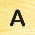 A. Lateral MF + Grade/Extremidade BR + Estrado BR + Mesa Lateral/Mesa Extermidade BR