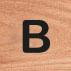 B. Lateral JQ + Grade/Extremidade BR + Estrado BR + Mesa Lateral JQ + Mesa Extermidade BR