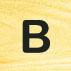 B. Lateral MF + Grade/Extremidade BR + Estrado BR + Mesa Lateral MF + Mesa Extermidade BR